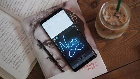 Note8/稿件配图/Note8素材/22.JPG