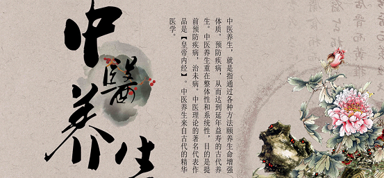 http://images2.kanbu.cn/uploads/allimg/201711/20171127154515700001.png