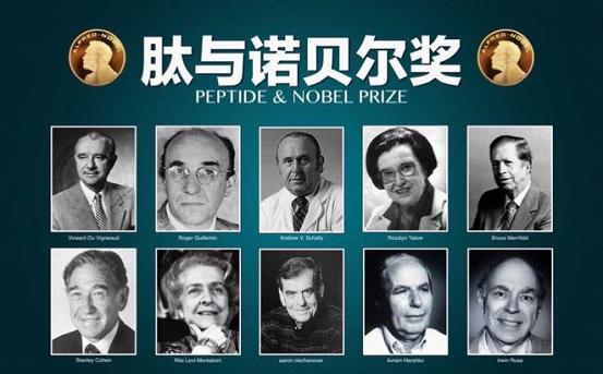 http://images2.kanbu.cn/uploads/allimg/201711/20171127154517792002.png