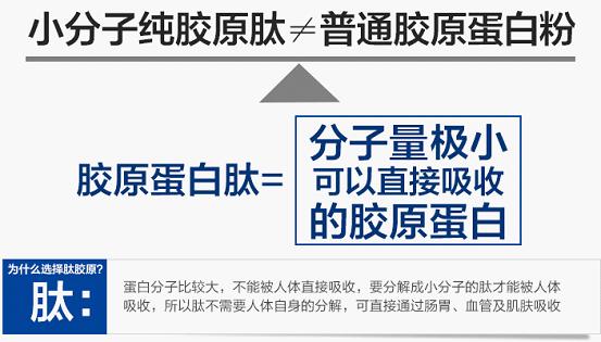http://images2.kanbu.cn/uploads/allimg/201711/20171127154519336004.png