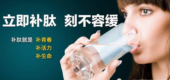 http://images2.kanbu.cn/uploads/allimg/201711/20171127154521402005.png