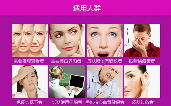 http://images2.kanbu.cn/uploads/allimg/201711/20171127154526521008.png