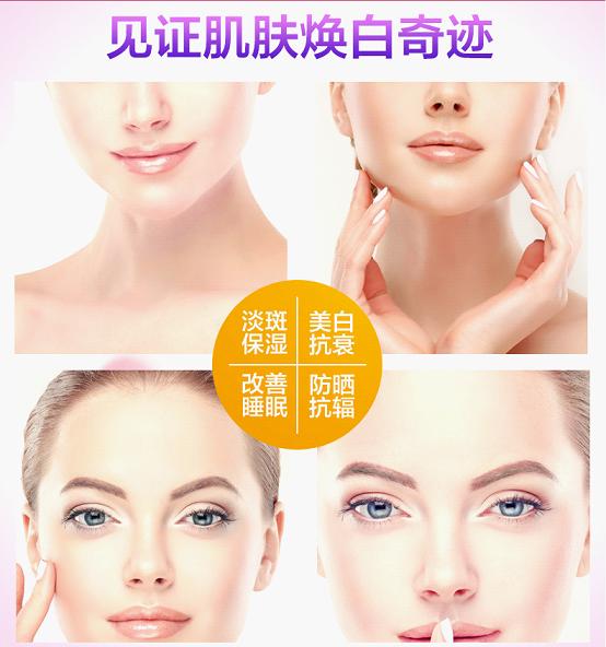 http://images2.kanbu.cn/uploads/allimg/201711/20171127154528015009.png